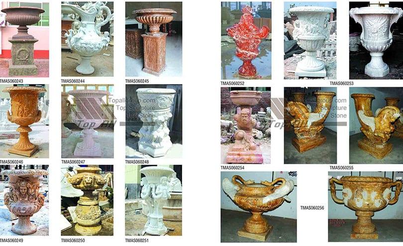 Flower-Vase-product01