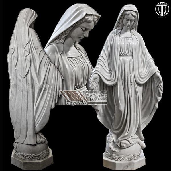 sculpture-TPAS-004
