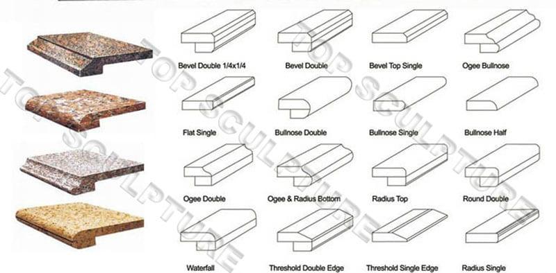 China-Polished-Kitchen-Furniture-Absolute-Black-Granite-Quartz-Countertop-Vanitytop