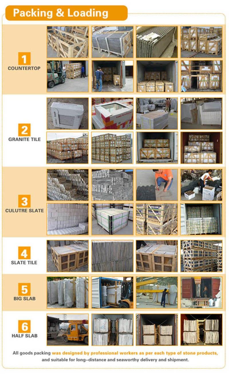 Marble-Granite-Travertine-Limestone-Onyx-Slate-Porphyr-Natural-Stone-Stair-Step