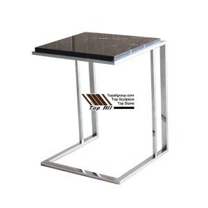 Side End Table Tast-002