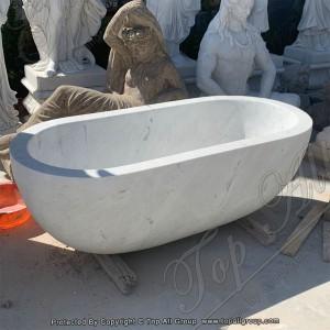 American standard marble tubs TABT-028