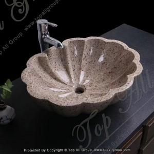 Granite Stone Sinks TASS-010