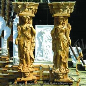 Home Decor Classic Greek Roman Column TAMC-039