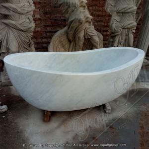 Natural Stone Bath Tubs TABT-012
