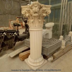 Professional roman pillars column for sale TAMC-035