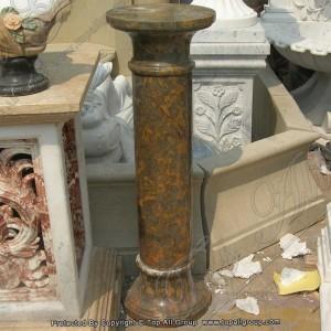 Stone Pillars Columns TAMC-022