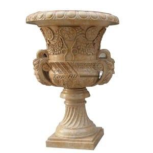 Flower Vase TAFV-004