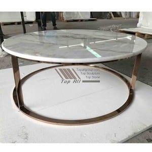 Coffee Table TACT-007