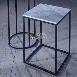 Side Katapusan Table TAST-004