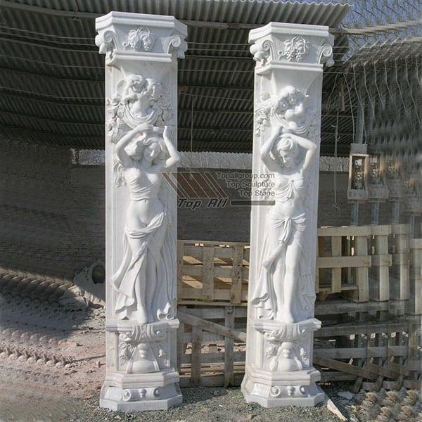 column-tamc004-1