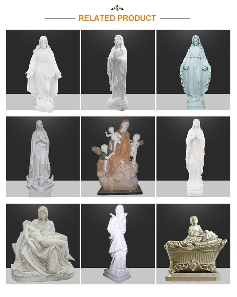 Sculpture-details-01