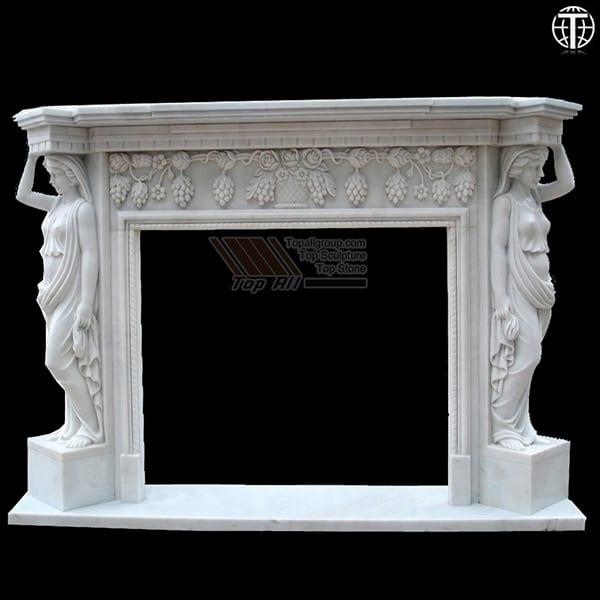 fireplace-tafm005