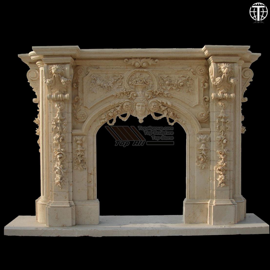fireplace 021